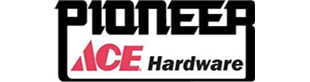 Pioneer ACE Hardware